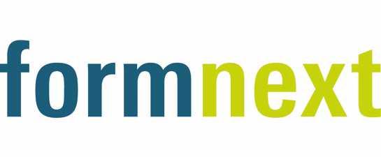 formnext-Logo